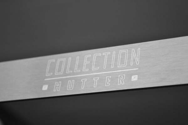 SIWA AG – Collection Hutter