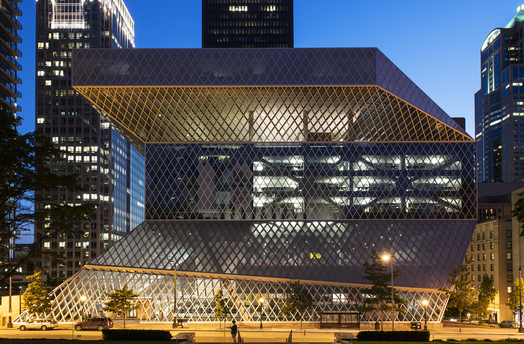 best architecture firms in new york nyc